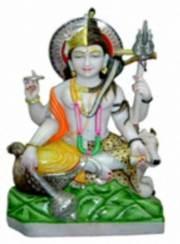Shiva-Vishnu