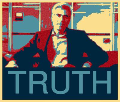 haidt-truth
