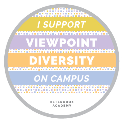 www.heterodoxacademy.org