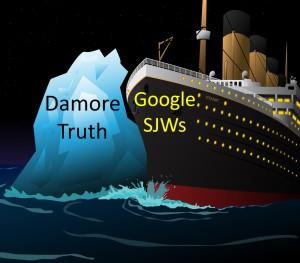 Image credit: https://icaron.deviantart.com/art/RMS-Titanic-324666044
